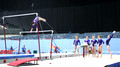 Oct. 13 - Women Podium Training