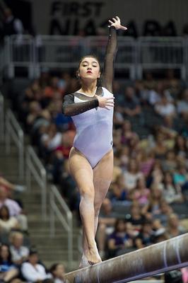 Felicia Hano