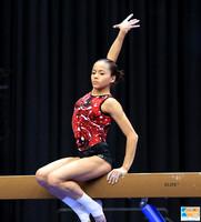Jessica Lopez - Venezuela
