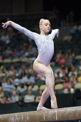 Emily Gaskins
