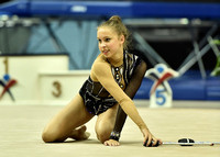 Alexandra Ladan