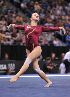 Lauren Beers