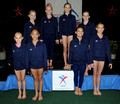 June 3, 2012 - Level 8 National Team Challenge