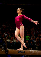 Aly Raisman - USA