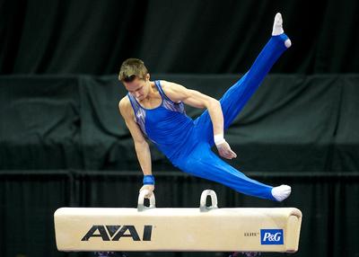 Maxim Andryushchenko