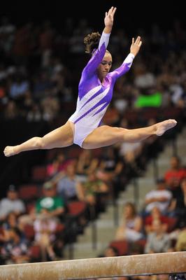 Amber Trani