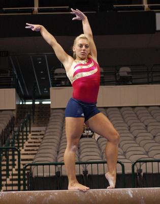 Samantha Peszek