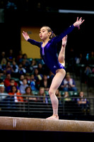 Katelyn Ohashi - USA