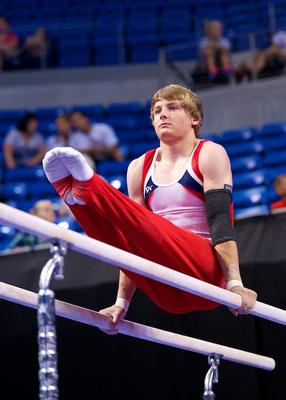 Alex Powarzkyski