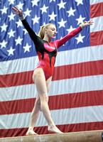Alexandra McMurtry