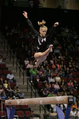 Kaitlyn Clark