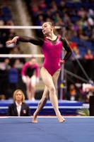 Madison Brunette