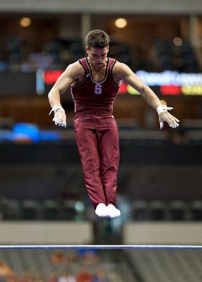 Alex Buscaglia