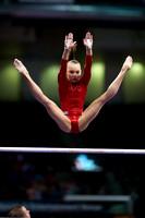Ekaterina Baturina - Russia