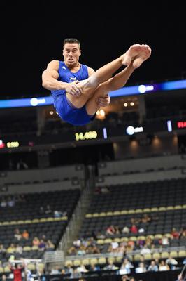 Jake Dalton