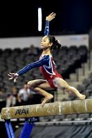 Courtney Tsunoda
