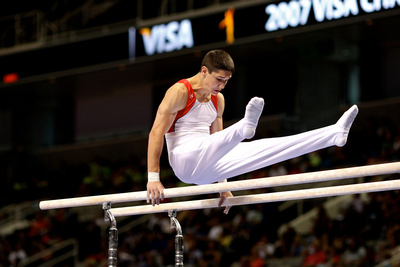 Alex Bubnov