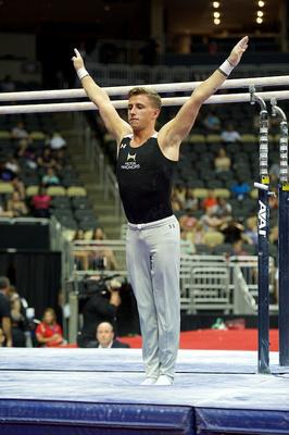 Eddie Penev