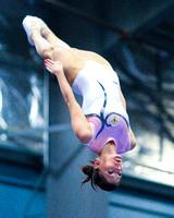 Galina Goncharenko