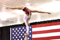 Aug. 17 - Acro Competition