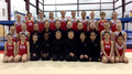 T&T JumpStart Training Camp - March 19, 2015