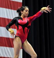 Megan Jimenez