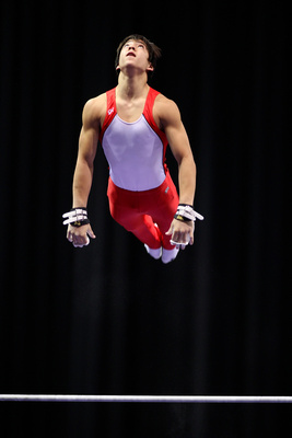Tyler Mizoguchi