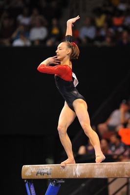 Kimberly Jacob
