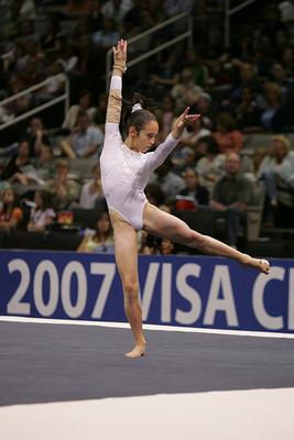 Samantha Shapiro