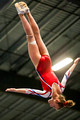 March 18, 2012 - Junior Trampoline, Synchro and Awards