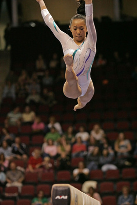 Randi Lau