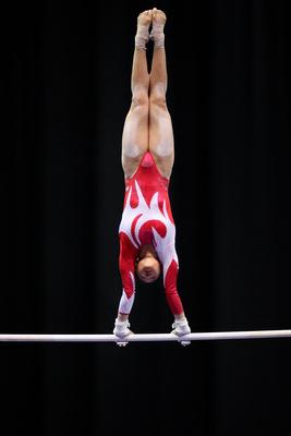Catherine Nguyen