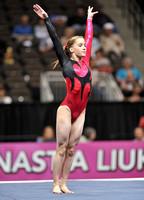 Stefani Catour