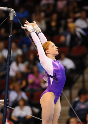 Christa Tanella