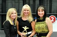 Service Star Award
