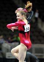 Mackenzie Brannan
