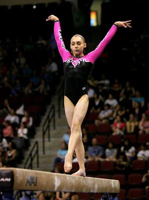 Cassie Whitcomb