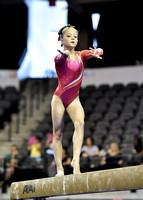 Lauren Letzcsh