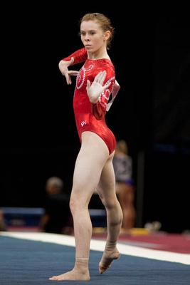 Jaclyn McCartin