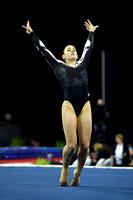 Rachel Flam