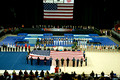 2014 USA Gymnastics Championships - July 15-19, 2014