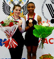 Nov. 18-21 - T&T World Age Group Competition