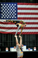2012 Acro National Championships - July 21-25, 2012