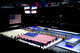 2016 USA Gymnastics Championships - June 10-12