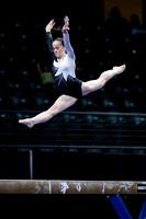 Stella Ashcroft (NZL)