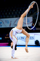 2015 Rhythmic World Championships - Sept. 7-12, 2015