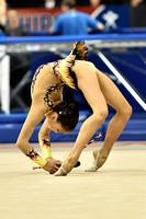 Anya Zhang