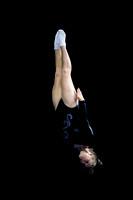 Madaline Davidson (NZL)