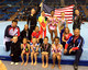 Poland World Cup and International Acro Cup - Oct. 7-9, 2016