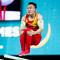 Ruoteng Xiao (CHN)